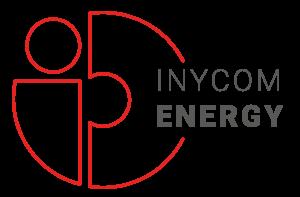 Inycom Energy
